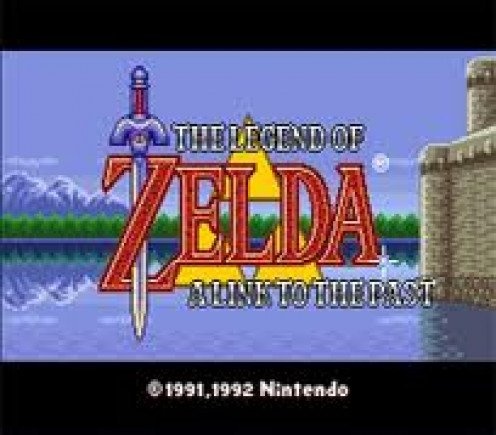 The Legend of Zelda was a role playing game made for the Nintendo Entertainment system. It has had several sequels, cartoons and toys made since the original.