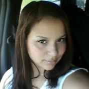 nathaliaines profile image