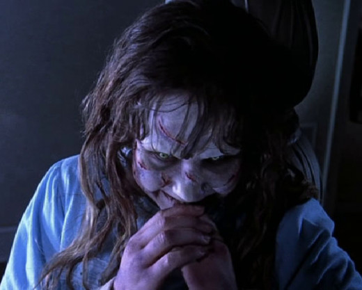 my top scariest nightmare influencing horror films hubpages source