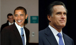 Basic Point-By-Point Summary (and Fact Analysis) of First 2012 Presidential Debate