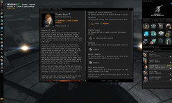 Weapon of Choice - Eve Online Mission Guide