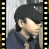 AkatturBD profile image