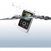 TopBestCameras profile image