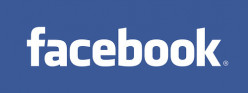 How to Tag People in a Facebook Status Update