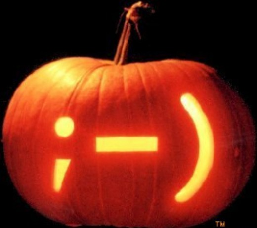 marketing halloween articles and ideas is wonderful for anyone interested in working affiliate programs.