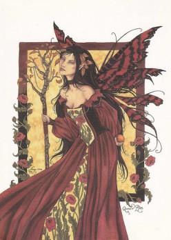Fairy Chants