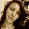 shannalikesyou profile image