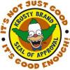 Krusty65 profile image