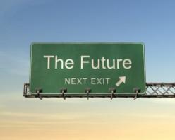 Problematic Prognosticating Per Present Past