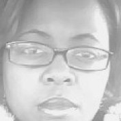 Monique Graham profile image
