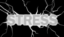 How to Reduce Stress Tips