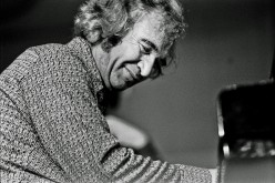 Jazz Legends - Dave Brubeck