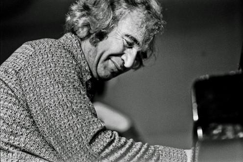 Dave Brubeck - 1972