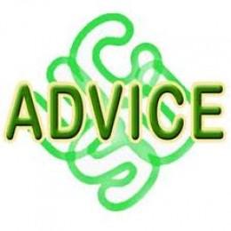 Ask, Listen, Learn, Decide