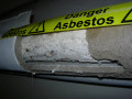 Mesothelioma, Asbestos and Corporate Cover Ups: A Case Study in Market Failure