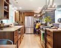 10 Eco-Friendly Kitchen Tips