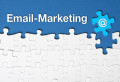 Email Marketing Information: 10 Tips for Effective Internet Marketing Strategies: