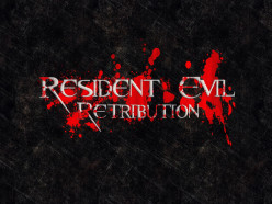 Resident Evil - Retribution - Review