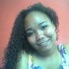 vbonilla117 profile image