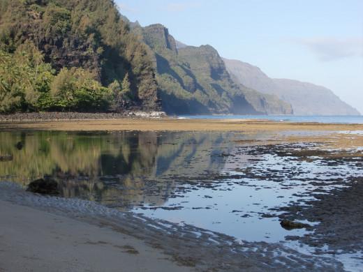 Northern Kaua'i