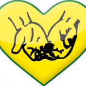 A1HomeCare profile image