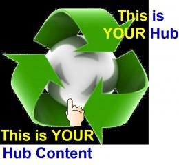 https://usercontent1.hubstatic.com/7254428_f260.jpg