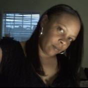 Kiesha Joseph profile image