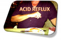 Signs and Symptoms of Acid Reflux Disease