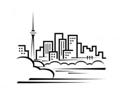 What is the GTA (Greater Toronto Area)?