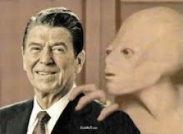 Proof that Republicans love aliens (just not the illegal kind!).