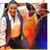 dayzeebee profile image