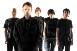 The Top 10 Best Songs By Radiohead