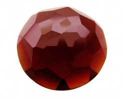 Birthstones, month stones and gemstones