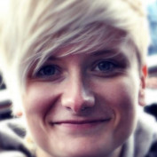 Tosch profile image