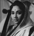 Indian Actresses 6 - Bollywood and More
