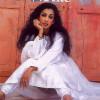 Femina Miss India - Part 3
