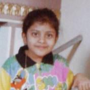Preethi Anusha profile image