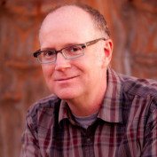 Peter Allison profile image