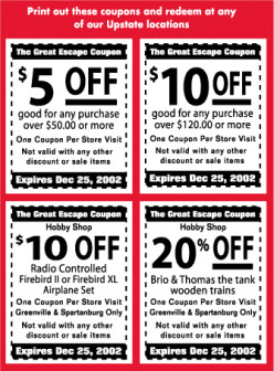 Popular Discount Coupon Website That Helps You Save Money