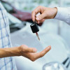 Best Practices for Selling Your Used Car Online Safely