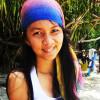 kathleen1630 profile image