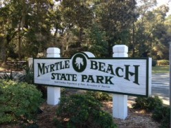 What to Pack for Trip to Myrtle Beach, South Carolina