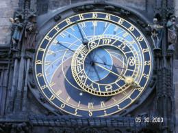 Scientific basis of astrology