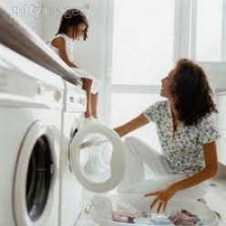 How To Wash Clothes. Some Tips On Doing Laundry. How Do I Wash Clothes? Do Laundry?