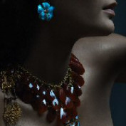 JewelryBlogger profile image