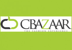 Cbazaar and Aiyyaa Pair Up to Offer the Latest in Indian Fashion