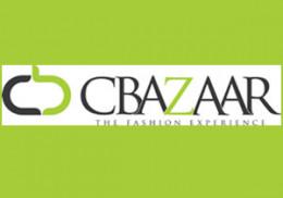 Cbazaar.com