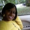 MamaDia22 profile image