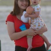 Allison Silvestro profile image