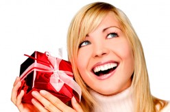 8 Types of Gifts for Women: Other than Lotions, Bath Products, Candles & Sweaters